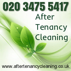 aftertenancycleaning